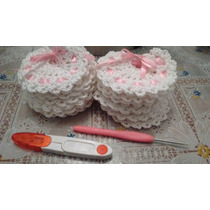 Souvenirs Baberos Para Recién Nacidos