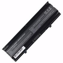Bateria Note Dell Pd3d2, Tkv2v W4fyy, X3x3x, Ym5h6 De-n4030