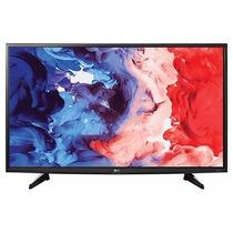 Pantalla Tv Lg 43 43lh5700 Smart Tv Wifi Full Hd 1920x1080