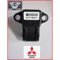Sensor Map Pajero Sport, L200 Hpe! Mr299300