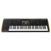 Teclado Workstation Korg Kronos2-61