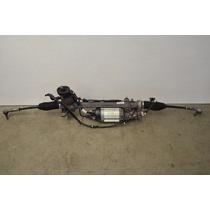 Kit Cremallera Direccion Electro Asistida Bora Gti Mk5 06-10