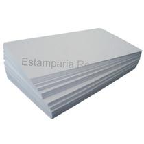 Papel Para Sublimação A3 90gr Alta Definição(transfer)500fls