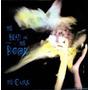 The Cure Head On The Door - Vinilo 180 Gramos Nuevo Import