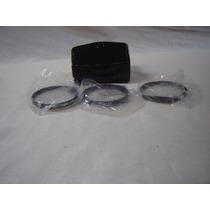 Filtro Polarizador Para Lentes Câmera Analóg 49mm +2 Tamron