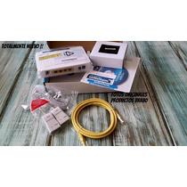Modem Technicolor Telmex Tg582n Nuevo En Caja Oferta Envíos
