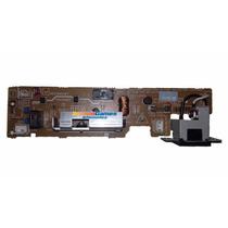Placa Fonte Hp Laserjet M251 M276 Rm1-8709 110v