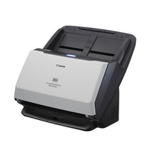 Scanner Canon Dr-m160 Ii 600 Ppp 60ppm Usb +c+