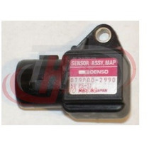 Sensor Map Honda Accord 2.0 96/... N° 079800-2990