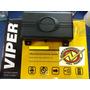 Modulo Alarma Viper 3105v
