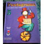 Libro De Educación Musical Pentagrama Para 5to Grado Básica