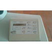 Plóter Epson Stilus 10000