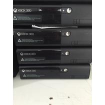 Lote 3 Xbox 360 S - Console Com Defeito - Vendo No Estado