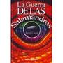 Guerra De Las Salamandras, La (narrativa (books 4 Pocket))