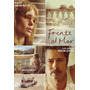 Dvd Frente Al Mar - By The Sea - Brad Pitt Y Angelina Jolie