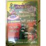 Dvd Os Vegetais - Madame Blueberry + Os Três Amigos