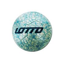 Balon Lotto Original Lote 20 Piezas