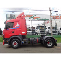 Scania R380 4x2 2006, P340 6x2 P310, P360, 19.320, R440 R 38