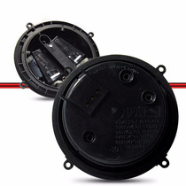 Motor Retrovisor Universal 3 Fios Citroen C3 Picasso 206