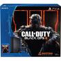 Sony Play Station 4 (ps4) 500gb + Call Of Duty 3 Metinca