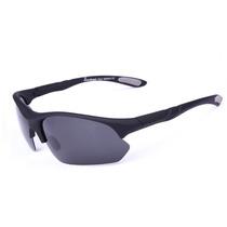Oculos De Sol Esportivo Lentes Polarizadas Masculino