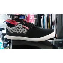 Zapatos Axion Skate
