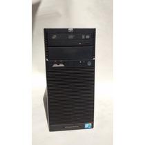 Servidor Hp Proliant Ml110 G6 Xeon Quad Core X3430 2.40ghz