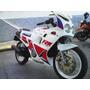 Vendo O Cambio Mi Moto Fzr 250