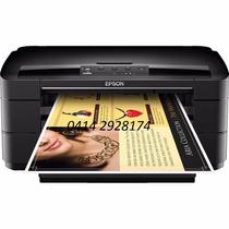 Impresora Epson 7010 Tabloide Funciona Para Sublimacion
