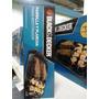 Parrillera Plancha Eléctrica Black & Decker Modelo Ig201