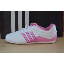 Tênis Adidas Kundo Bc/rs (produto Original Com Nota Fiscal)