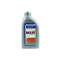 Óleo Para Transmissão Maxi Atf Dexron Iii - Sae 20w 1 Litro
