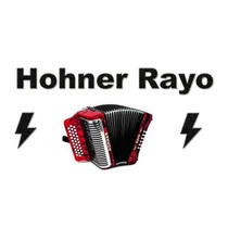 Hohner Rayo 31 Botones Incluye Correas Originales