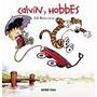 Calvin Y Hobbes 1 Bill Watterson + Regalo