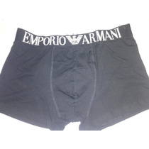 Boxers Gucci Armani Abercrombie Zara