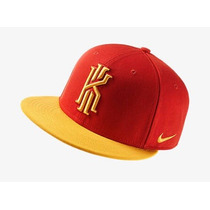 Gorra Nike Kyrie Irving 1 True Snapback. Ajustable Original