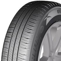 Pneu Aro 15 Michelin Energy Xm2 Green X 195/65r15 91h
