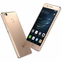 Celular Huawei P9 Lite Vns-l23 16gb Octa Core 2gb Ram