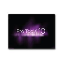 Pro Tools 12+avid Instruments+waves 9.6-2016 (win)