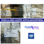 Varilla Medir Aceite Del Motor Aveo/lanos/nubira Original Gm