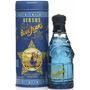 Perfume Versace Blue Jeans Original 75 Ml Envio Hoy