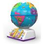 Fisher Price Ríe; Aprender Saludos Mundo