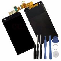 Pantalla Display + Touch Lg G5 Envio Gratis + Kit