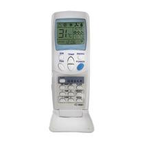 Control Remoto Universal Minisplit Lg Samsung Carrier