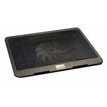 Base Extractor Fan Cooler Ventilador M-19 Para Laptop