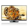 Pantalla Led Philips 32 Hd Smart Tv 32pfl4901/f8