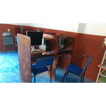 Remato Ciber Cafe Y Artículos De Papeleria