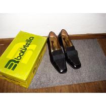 Zapatos Batistella- Finísimos- Impecables ¡liquido-remato!