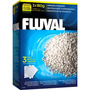 Fluval Removedor De Amoniaco Pack 3und 180g Cada Una