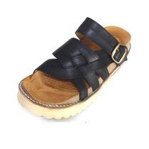 Sandalias Tipo Birkenstock Numeros 40 Al 44 Zinderella Shoes